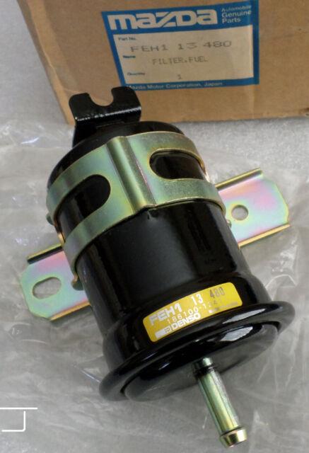 MAHLE Original C31207 Engine Coolant Thermostat Gasket vgC31207.2136