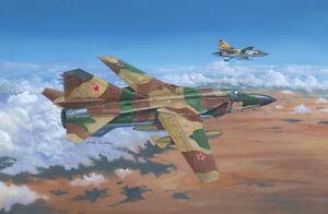 Russian-MIG-23ML-Flogger-G-1-48-Trumpeter