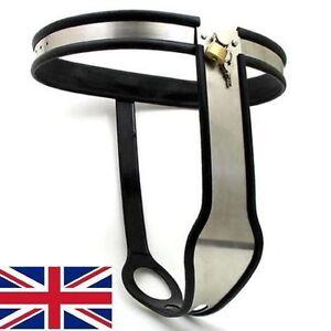 Belt female chastity LORRIE'S LONDON