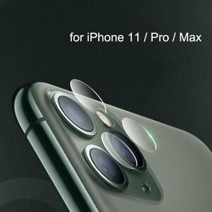 LENTILLE-Lens-Glass-Pr-iPhone-11-Pro-Max-Anti-Scrantch-Film-Verre-Protection