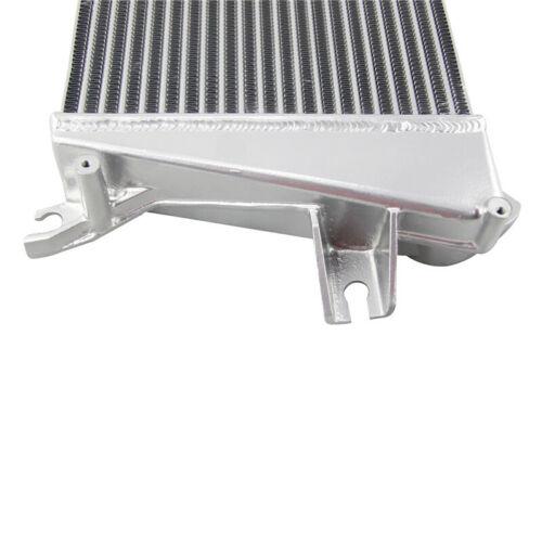 Powerbox Performance Chip passend für Skoda Octavia 2.0  TDI  140 PS Serie