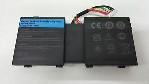 amsahr-DLALN17-05-Ersatz-Batterie-fuer-Dell-ALN17-02F8K3-0G33TT-0KJ2PX-G33TT