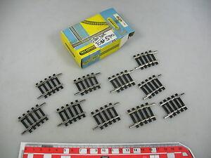 AL247-0-5-10x-Trix-Express-International-H0-DC-4216-Ausgleichsstueck-NEUW-OVP