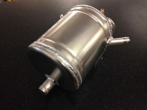 Spoox-Motorsport-Peugeot-205-309-GTi-Ph1-Aluminium-Header-Tank-W-O-level-sender