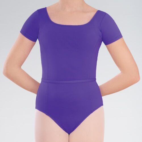 RAD Uniform Elastic Belt