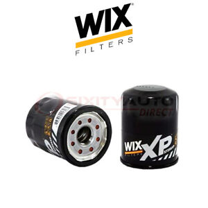 For 2009-2019 Nissan GTR Oil Filter WIX 59693WH 2010 2011 2012 2013 2014 2015
