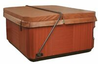 Blue Wave Low Mount Spa Cover Lift , New, Free Shipping on sale