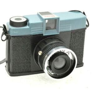 DIANA-120-Rotolo-Film-Camera-per-la-fotografia-LOMO