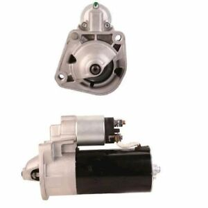 Anlasser-fuer-Volvo-Penta-D3-110-D3-130-D3-160-D3-190-A-Diesel-0001109252-8602355