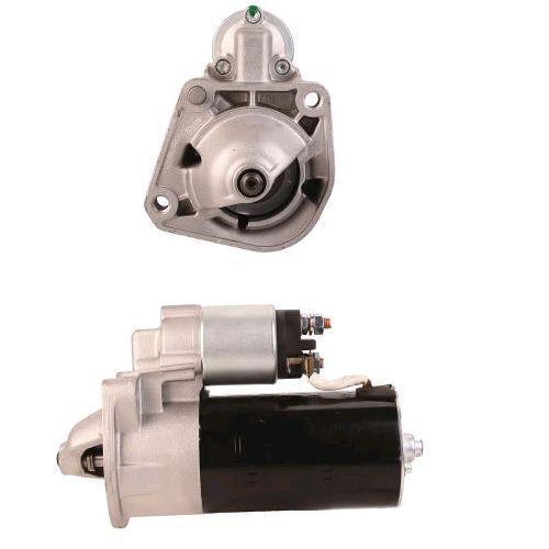 AVVIATORE per VOLVO PENTA d3-110 d3-130 d3-160 d3-190 a Diesel 0001109252 8602355