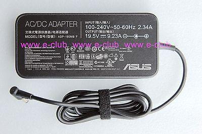 DC Power Charging Board Port For Asus G750JW G750JM G751JL G751JT 69N0P4C10E00P