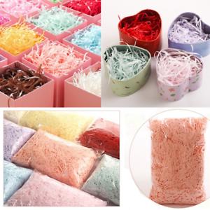20g-100g-Shredded-Tissue-Paper-Shred-Hamper-Filler-Gift-Packaging-Fit-Box-Bags