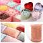 20g-100g-Shredded-Tissue-Paper-Shred-Hamper-Filler-Gift-Packaging-Fit-Box-Bags miniature 1