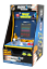 Space-Invaders-Arcade1up-Countercade-Retro-Gaming-Machine-Arcade-1UP-Counter-Top miniature 1