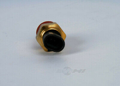 M//T Drive Gear Bearing ACDelco GM Original Equipment 12351648