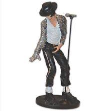 """Michael Jackson Figure Doll Jilly Jean 12"""""""