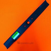 Messer Für Rasenmäher Honda 53cm Hr21-5 Hra214/216 Um21