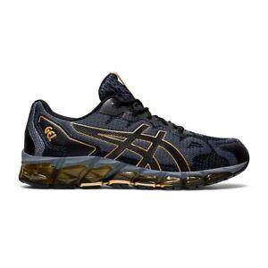 Asics-Tiger-Gel-Quantum-360-6-Sneaker-Uomo-1021A337-021-Metropolis-Black