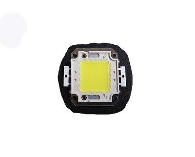 Led chip 10w,20w,30w,50w,100w-focos,lamparas,bombillas.