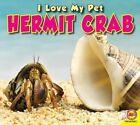 Hermit Crab by Aaron Carr (Hardback, 2015)