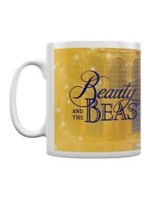 """Pyramid International /""""beauty And The Beast tale As Old As Time /"""" Official"""