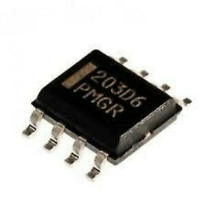 TPC8120    SMD POWER MOSFET  SOP-8 /'/'UK COMPANY SINCE1983 NIKKO/'/'