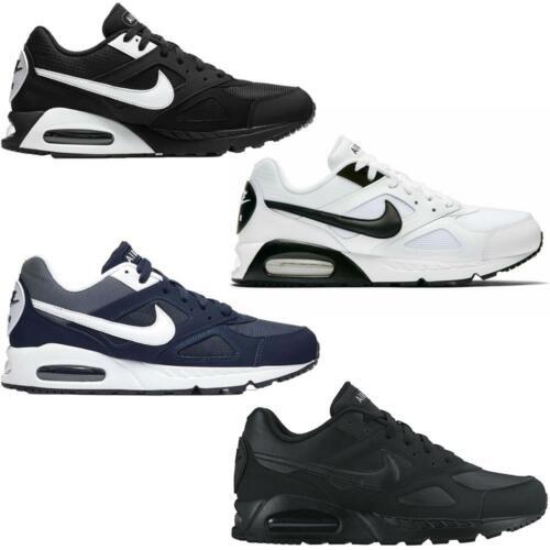 Nike Air Max Ivo Hommes Sneaker Chaussures De Loisirs Sport Chaussures De Sport