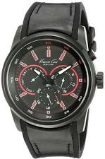 Kenneth Cole New York Multifunction Mens Watch 10022536