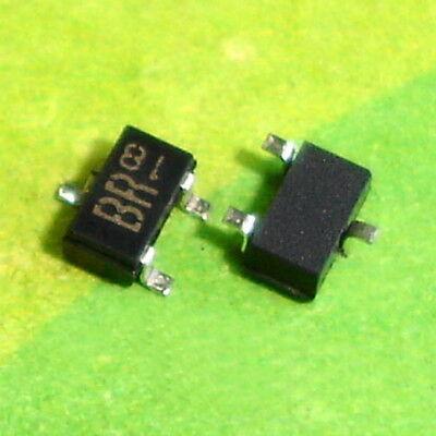 5PCS X C5296 TO-3P SAN Y