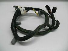 ski doo touring wiring harness skidoo mxz summit formula deluxe grand touring hood wiring harness 515176462