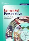 Lernzirkel Perspektive von Karin Lang (2016, Geheftet)