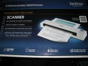 BROTHER 920DW DRIVERS DOWNLOAD (2019)