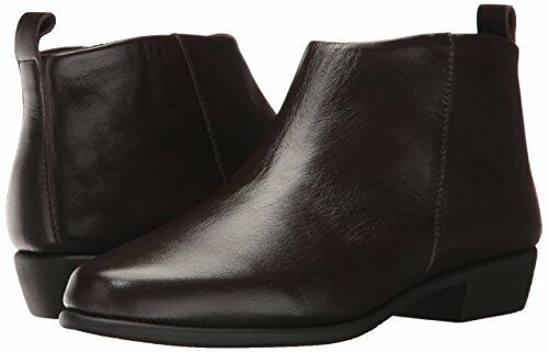 Aerosoles Womens Step It up Boot- Pick SZ/Color.