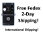 New-Keeley-Compressor-Plus-Guitar-Effects-Pedal thumbnail 1