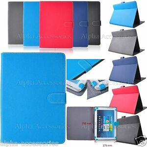 Per-9-7-034-10-1-034-Universale-Per-Tablet-Jeans-Custodia-Regolabile
