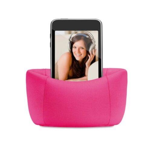 Sitzsack Sofa Sessel Handyhalter Zum Anpassen Alle Marken Nützlich