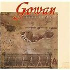 Gowan - Strange Animal (2010)