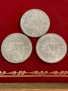 1-Piece-de-5-Francs-Argent-Semeuse