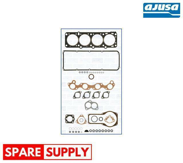 GASKET SET, CYLINDER HEAD FOR VOLVO AJUSA 52045700