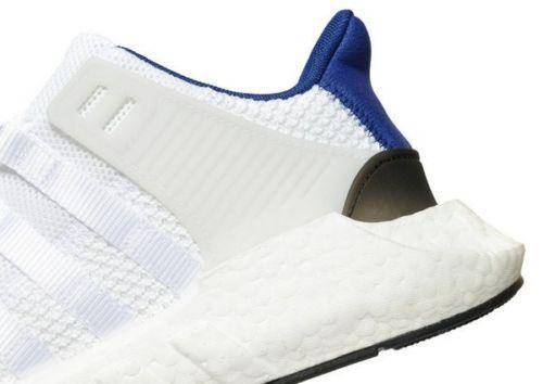 size 40 990b5 b0acb ... Adidas Adidas Adidas Originals EQT Support 93 17 rrp UK 7 EU 40.7 JS41  97 SALEx ...