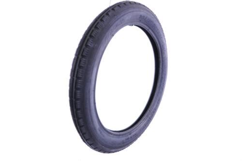 """RALEIGH BUDGIE TOMAHAWK Taille avant pneu 11 x 1 3//4/"""" 47-222 pneumatique NEUF"""