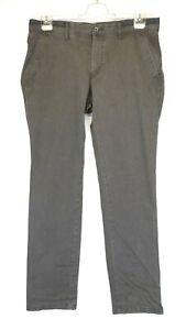 H24)Tailored Denim Jeans HARVEY 31/34 33/36 34/34 35/30 /36/30 36/32 38/30