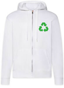 The-Big-Black-Recycle-Logo-II-Bang-Theory-Zipper-Hoodie-Sheldon-Nerd-Cooper
