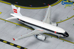 GEMINI-JETS-BRITISH-AIRWAYS-A319-S-RETRO-BEA-LIVERY-1-400-GJBAW1859-IN-STOCK