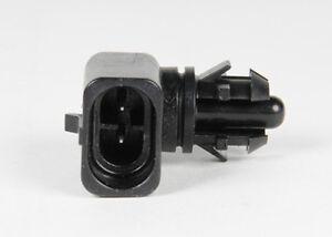 ACDelco 25775833 Ambient Temperature Sensor