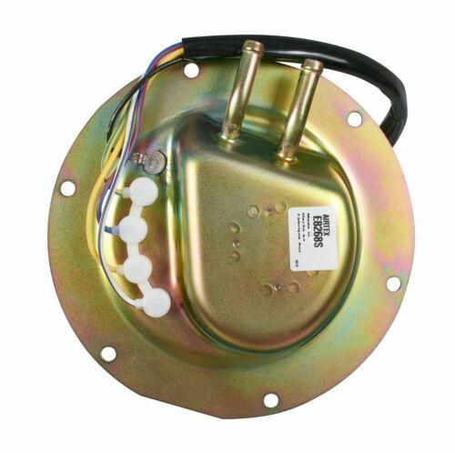 Airtex E8268S Fuel Pump Hanger Assembly For 88-92 Nissan D21