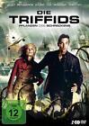 Die Triffids - Pflanzen des Schreckens (2011)