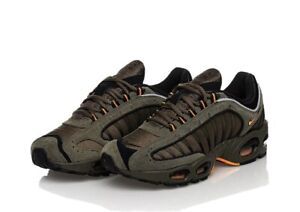 Nike-Air-Max-Tailwind-IV-militaire-vert-Archive-AMT-Plus-Taille-UK-10-exclusives