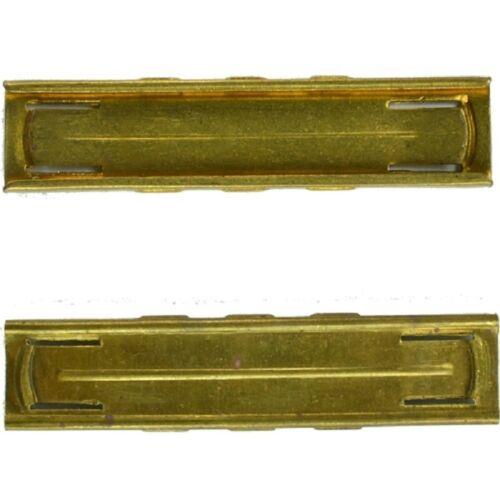 Factory Mauser 98 1903 Turkish 5 Rnd 8mm Brass Stripper Clip