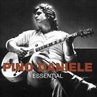 Essential von Pino Daniele (2012)